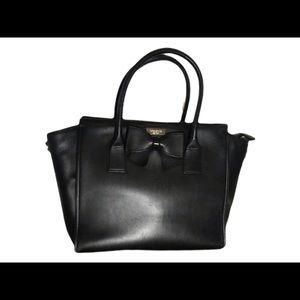Kate Spade Montrose Ave Charee Bow Satchel
